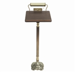 Criterion Lectern