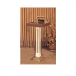 Imperial Lectern