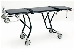 Ferno 24 MINI-MAXX Multi-level First Call Cot