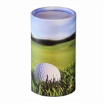 The 19th. Hole Mini Scattering Tube