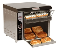 APW AT Express Conveyor Toaster
