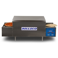 <b>Belleco</b> Electric Conveyor Oven