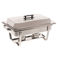 Browne Halco 8 Qt. Economy Chafer