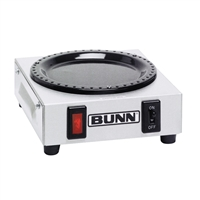 BUNN Single Coffee Decanter Warming Plate