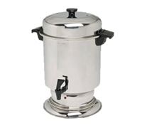 Focus 55 Cup Coffee Percolator
