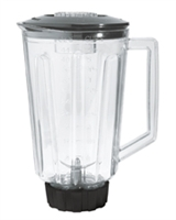 Hamilton Beach Replacement Blender Container 44oz