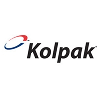 Kolpak Walk-in Coolers & Freezers