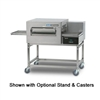 <b>Lincoln Impinger® II</b> Electric Conveyor Oven