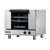 <b>Moffat</b> 1/2 Pan Electric Countertop Convection Oven