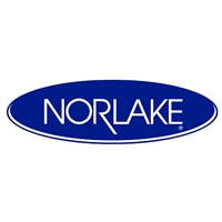 Norlake Walk-In Coolers & Freezers