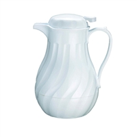 <b>Update</b> 42 oz. Coffee Server