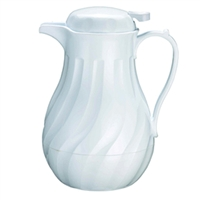 <b>Update</b> 64 oz. Coffee Server