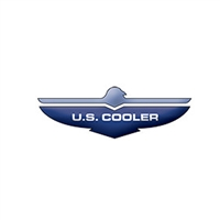 U.S. Cooler Walk-In Coolers & Freezers