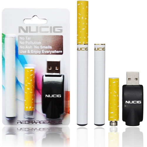 Rechargeable electronic cigarette ebay
