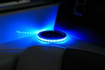 LED Cup Holders | Empire HydroSports.com