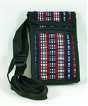 Woven Bag- Airline