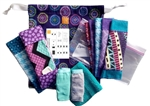 Washable Menstrual Hygiene Kit