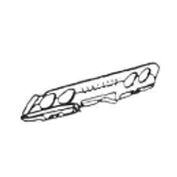 C6 Corvette Wiring Diagrams, C6, Free Engine Image For