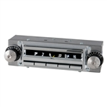 184-283501B 1955 Chevy Wonderbar AM FM Stereo