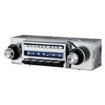 184-362201B 1958 Chevy Wonderbar AM FM Stereo