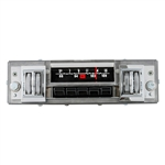 184-683101B 1969 Mopar B-Body AM/FM Stereo