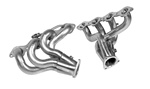 "FCOR-0250 - Billy Boat Exhaust 1997 - 1999 C5 ""Shorty"" Headers 1-3/4"" Inch Primary Pipe"