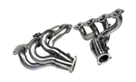 "FCOR-0255 - Billy Boat Exhaust 2000 C5 ""Shorty"" Headers 1-3/4"" Inch Primary Pipe"