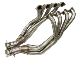 "FCOR-0655 2014-C7 Long Tube Header 1 7/8"" Tube"