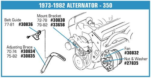 1974 Vw Alternator Wiring Diagram 1974 Automotive Wiring Diagrams – Vw Alternator Wiring Diagram