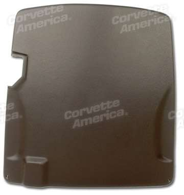 1-423828 68 Seat Back. Tobacco 68L