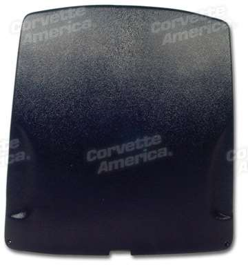 1-423948 78 Seat Back. Dark Blue