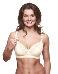 Bravado Sublime Nursing Bra