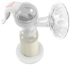 Hygeia EnHande Manual Breast Pump