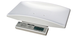 My Weigh Digital Baby Scale