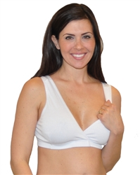 Amamante Night & Day Nursing Bra