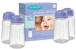 Lansinoh Breastmilk Storage Bottles