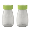 ARDO Breast Milk Bottles