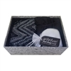 Nurture New Mom Gift Box by Amamante