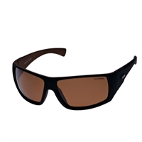 Fish Bowline Sunglasses Bowline: Black Or Brown Frames