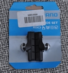 Shimano BR-5700 R55C3 caliper brake shoe set new