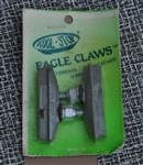 Kool Stop Eagle Claws caliper brake pad set new