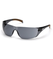 CARHARTT® BILLINGS SAFETY GLASSES