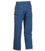 CARHARTT® MEN'S DARKSTONE CARPENTER FIT JEAN