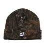 MOSSY OAK BREAKUP® STOCKING CAP