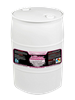 Foaming Conditioner Pink - 55 Gallon