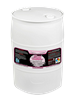 Foaming Conditioner Pink Hyper - 30 Gallon
