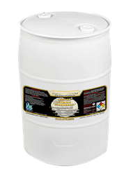 Foaming Conditioner Yellow Hyper - 30 Gallon
