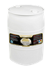 Foaming Conditioner Yellow Hyper - 55 Gallon
