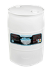 High pH Soap - 30 Gallon