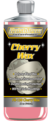 Cherry Wax - 32oz